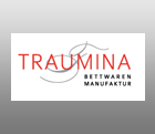 Traumina Bettwaren