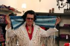 Elvis-Imitator-Winters-07