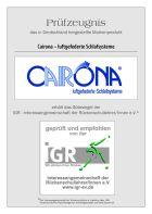 Cairona-luftgefedert